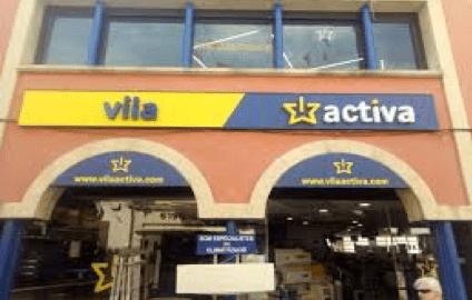 Vila Activa Sant Cugat